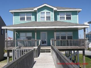 Sea Crest - Surf City vacation rentals