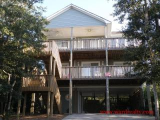 Sisters By The Sea - Morrisville vacation rentals