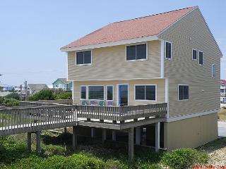 Southern Aire - Surf City vacation rentals
