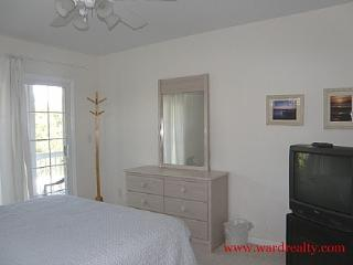 Time Out - Topsail Beach vacation rentals