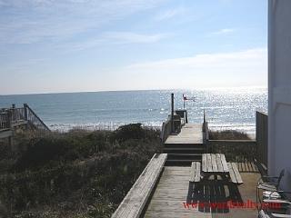 Tower 5 Retreat - Surf City vacation rentals