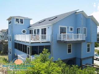 A Sun Of A Beach 336 - Corolla vacation rentals