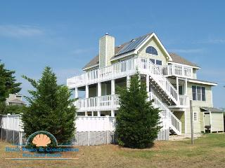 Above All 7003 - Corolla vacation rentals