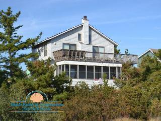 Anna Sea 164 - Corolla vacation rentals