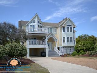 Atlantic Paradise 2005 - Southern Shores vacation rentals