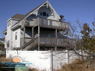 Blizzard Beach 7080 - Corolla vacation rentals