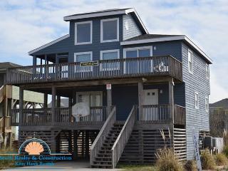 Carol-La Sands 567 - Corolla vacation rentals