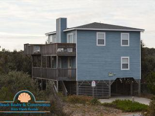 Live Oak 1850 - Southern Shores vacation rentals