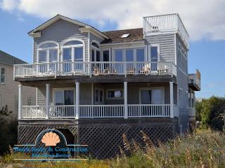 Sandscape 472 - Corolla vacation rentals