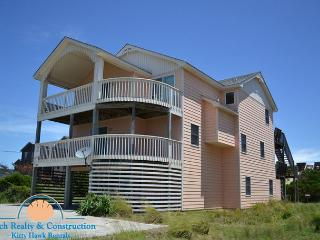 Skipper's Cove 171 - Wanchese vacation rentals