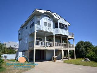 Ten Years After 146 - Southern Shores vacation rentals