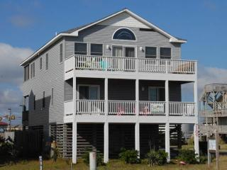 A Wave of Desire - Nags Head vacation rentals