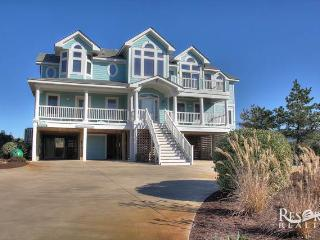 Captain's Retreat II - Southern Shores vacation rentals