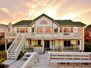 Bella Luna - Southern Shores vacation rentals