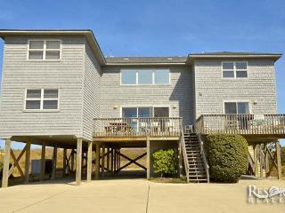Coop's Cottage - Duck vacation rentals