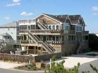 Hook Line & Sinker - Corolla vacation rentals