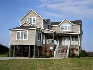 Moore Fun - Southern Shores vacation rentals