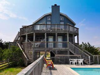 Mutual Fun - Corolla vacation rentals