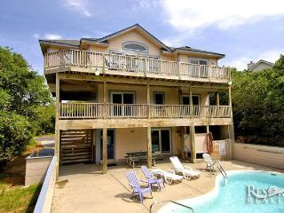 Sandtricks - Corolla vacation rentals