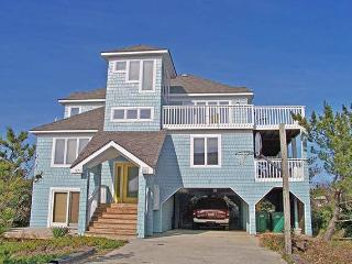 The Phyrst - Nags Head vacation rentals