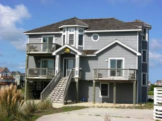 Vacation Shoals Light - Nags Head vacation rentals
