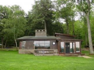 320 - Moultonborough vacation rentals