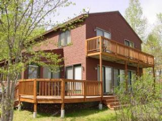 359 - Moultonborough vacation rentals