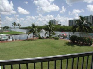 View - Baypoint at Vanderbilt - Naples - rentals