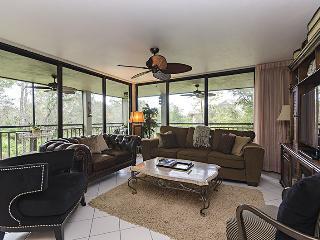 Wild Pines in Bonita Bay 203A - Bonita Springs vacation rentals