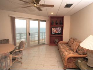 Aquarius 001 - Port Isabel vacation rentals