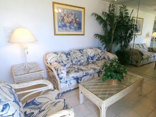 Aquarius 602 - South Padre Island vacation rentals
