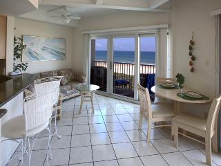 Aquaruis 405 - Port Isabel vacation rentals