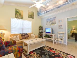 Cloud Dancer 8 - South Padre Island vacation rentals