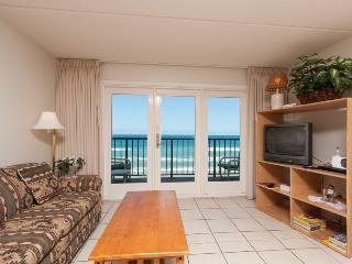 FLORENCE I 706 - South Padre Island vacation rentals