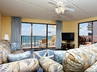 Florence II 502 - Port Isabel vacation rentals