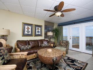 Galleon Bay #605 - Port Isabel vacation rentals