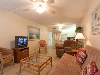 Gulfview II 302 - Port Isabel vacation rentals