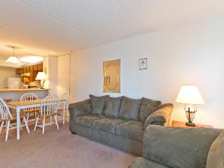 Gulfview II 408 - Port Isabel vacation rentals