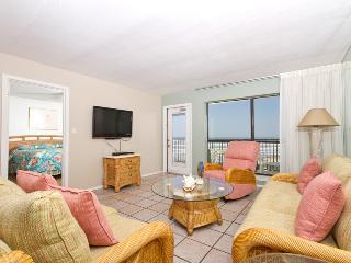SAIDA 1 #505 - Port Isabel vacation rentals