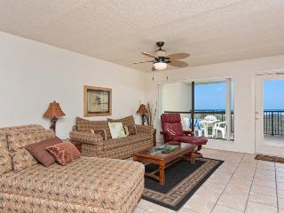 SAIDA II #201 - South Padre Island vacation rentals