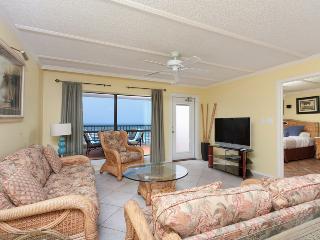 SAIDA IV #901 - Port Isabel vacation rentals