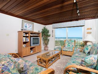 Seagull #202 - South Padre Island vacation rentals