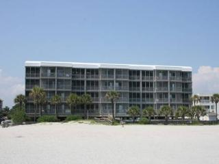 Pelican's Landing 404 - Myrtle Beach vacation rentals