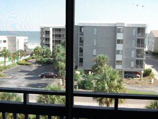 Pelican's Landing 316 - Myrtle Beach vacation rentals