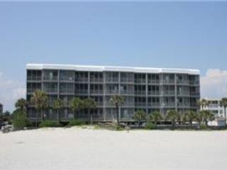 Pelican's Landing 403 - Image 1 - Myrtle Beach - rentals