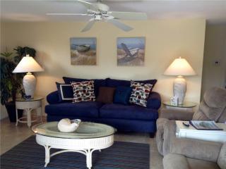 Island House Beach Resort Villa on Crescent Beach - Villa 22 - Siesta Key vacation rentals