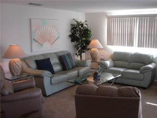 Live large near the Gulf of Mexico - Villa 38 - Siesta Key vacation rentals
