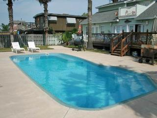 131C - Port Aransas vacation rentals