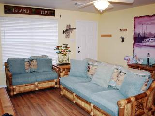 220LP-The Island House - Port Aransas vacation rentals