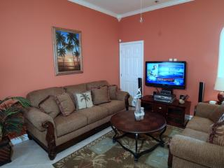 Sunny 3 bedroom Condo in South Padre Island - South Padre Island vacation rentals
